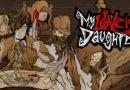 Análise: My Lovely Daughter (Switch) – o preço de uma alma