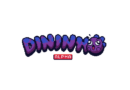 Prévia: Dininho (PC) – o dinossauro brasileiro