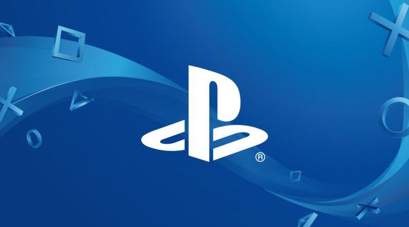 playstation-5-anunciado