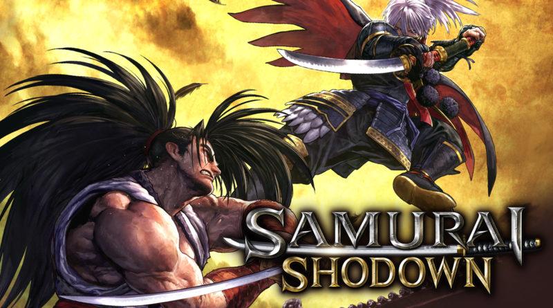 samurai-shodown-switch