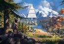 Análise: Pine (Switch) – a diplomacia e seus buracos