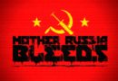 Análise: Mother Russia Bleeds (PS4) – Visceral, divertido e nostálgico!